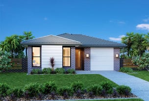 Lot 114 Emmaville St, IBIS Estate, Orange, NSW 2800