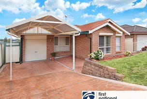 9 Mulloo Place, Cranebrook, NSW 2749