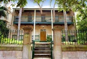 300 Liverpool Street, Darlinghurst, NSW 2010