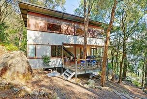 Lot 14 Mountain View Estate, Bar Point, NSW 2083