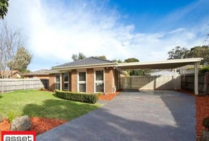 4 Adelong Court, Patterson Lakes, Vic 3197