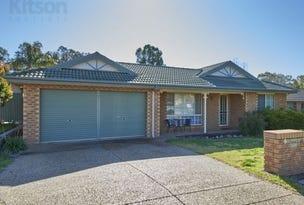 14 Corella Place, Estella, NSW 2650
