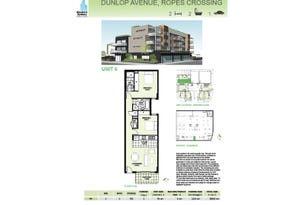 Lot-5 Dunlop Ave,, Ropes Crossing, NSW 2760