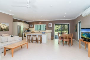 7 Hickory Street, Holloways Beach, Qld 4878