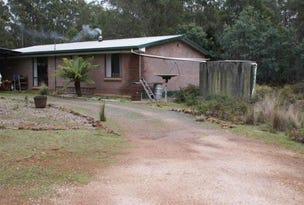 130 Farrells Road, Reedy Marsh, Tas 7304