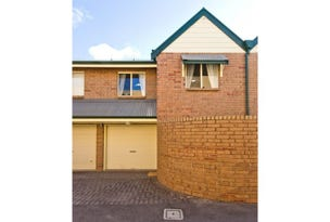 5/52 Finniss Street, North Adelaide, SA 5006