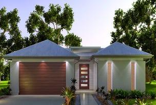 6 Avoca Street, Kingscliff, NSW 2487