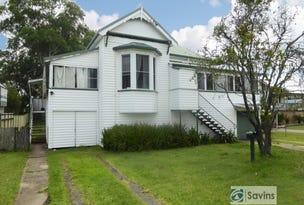 34 Farley Street, Casino, NSW 2470