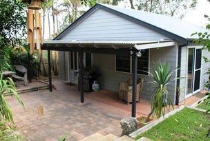 19a Makim Street, North Curl Curl, NSW 2099