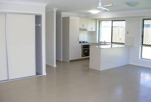 12 Second Ave Beachmere, Beachmere, Qld 4510