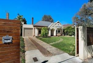 99 Angas Road, Westbourne Park, SA 5041