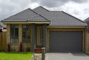 Lot 1208 Nugget St, Diggers Rest, Vic 3427