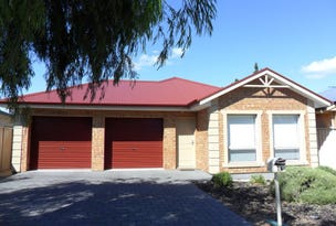 14 Cookes Road, Windsor Gardens, SA 5087
