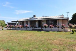 4 Kathryn Road, Leeton, NSW 2705