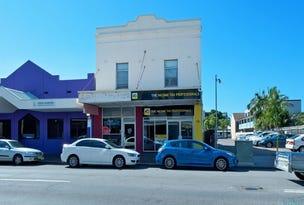 11 - 13 Beaumont Street, Hamilton, NSW 2303