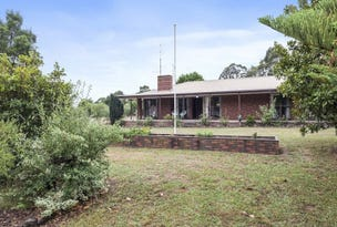 255 Forest Street South, Elliminyt, Vic 3250