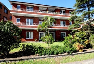 2/6-10 Crawford Road, Brighton Le Sands, NSW 2216