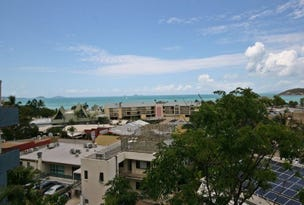 21/5 Golden Orchid Drive, Airlie Beach, Qld 4802