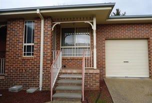 2/1 Randall St, Wagga Wagga, NSW 2650