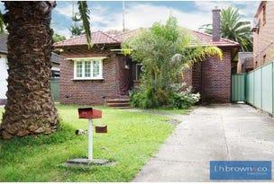 275 Cooper Road, Yagoona, NSW 2199