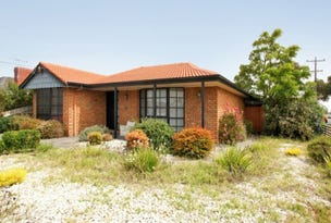 2 Hoddle Way, Altona Meadows, Vic 3028