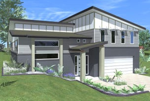 Lot 4504 Northlakes Estate, Cameron Park, NSW 2285