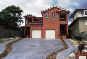 15 Hastings Avenue, Chifley, NSW 2036