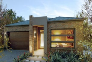 Lot 4034 Linfield Parade Lyndarum Estate, Wollert, Vic 3750