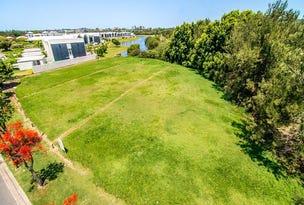 Lot 2/50 The Glades, Robina, Qld 4226
