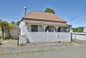 2943 Meander Valley Road, Westbury, Tas 7303