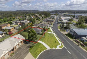 46 - 48 Orient Street, Batemans Bay, NSW 2536