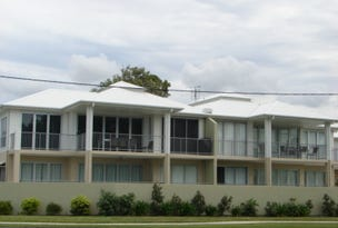 Unit 5, 29 The Esplanade, Tin Can Bay, Qld 4580