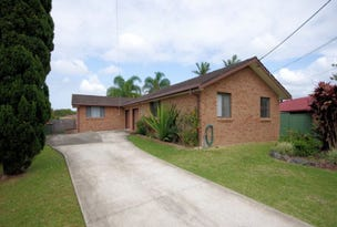 1 & 2/7 Spicer Cl, Boambee East, NSW 2452