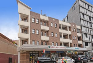 29/57-63 Belmore Road, Randwick, NSW 2031