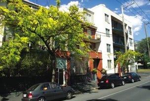 REF 23812/18 Courtney Street, North Melbourne, Vic 3051