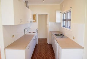 87 Aubreen Street, Collaroy, NSW 2097