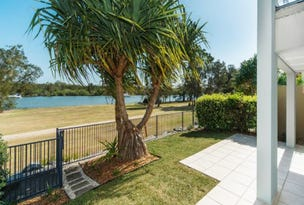 37 Brindabella Close, Coomera Waters, Qld 4209
