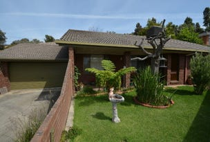 11 Michelle Avenue, Lavington, NSW 2641
