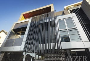 74 Nott Street, Port Melbourne, Vic 3207