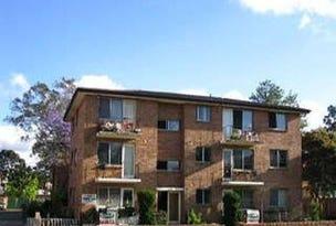 14/272 River Avenue, Carramar, NSW 2163