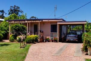 34 Sapphire Crescent, Merimbula, NSW 2548