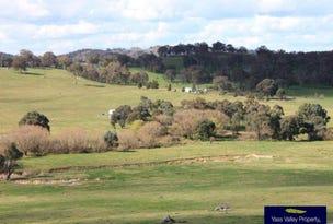 209 Berrebangalo Road, Yass, NSW 2582