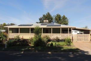 30 Church Road, Nyah, Vic 3594