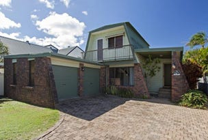 1/7 Gibbon Street, Lennox Head, NSW 2478