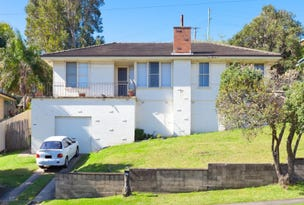 396 Northcliffe Drive, Lake Heights, NSW 2502
