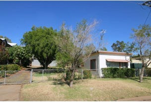 11 Corbould Street, Mount Isa, Qld 4825