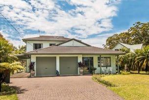 69  Macwood Rd, Smiths Lake, NSW 2428