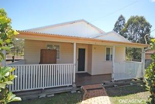 78 Middleton Street, South Kempsey, NSW 2440