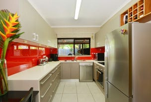 2 Holden Close, Whitfield, Qld 4870