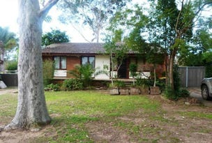 12 Parkes Crescent, Blackett, NSW 2770